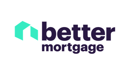 Get $150 off closing costs with Better.com Mortgage