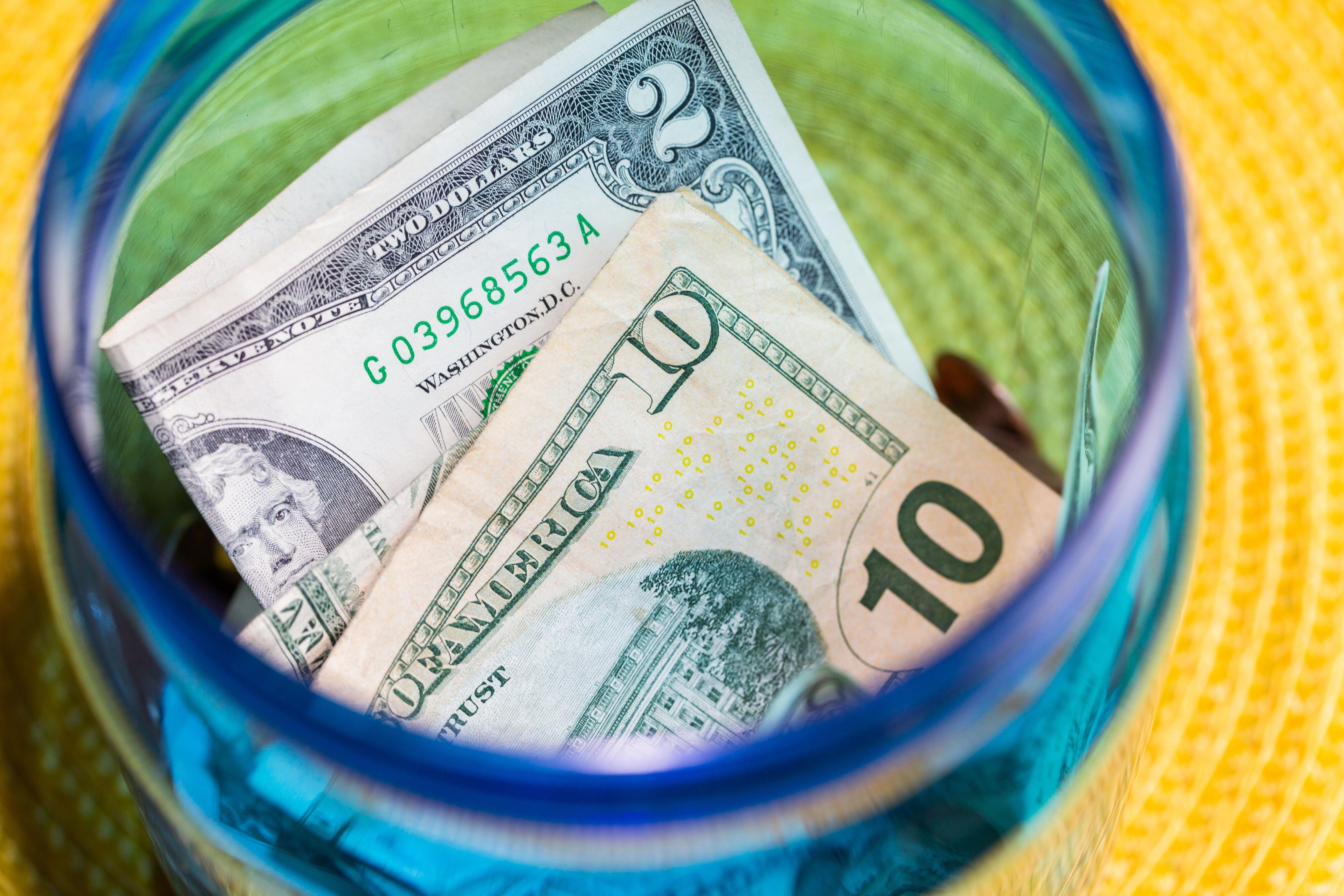money-cash-dollars-bills-bank-stimulus-covid-finance-7139