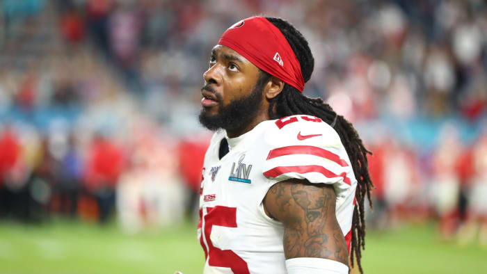 richard-sherman-49ers