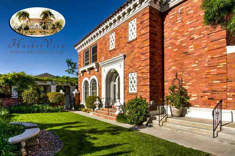Best Assisted living Santee CA