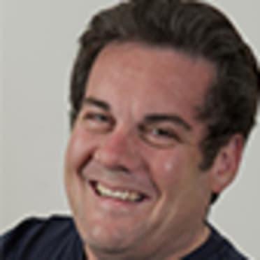 Scott Merkin