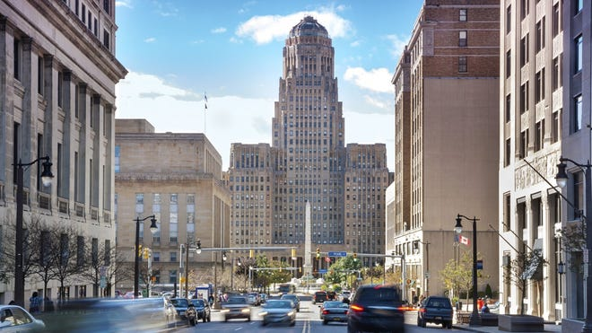If fairness, justice, and social equality are important to you, you will fit right in. Buffalo made our list of socially conscious cities in the U.S., ranking 23rd overall, with a very high score for neighborliness.
