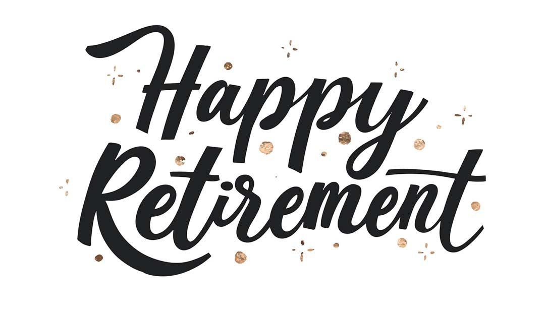RE/MAX Holdings Announces Dan Predovich's Retirement From Board