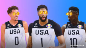 Way-too-early-predictions-for-the-2024-US-Men_s-Olympic-basketball-roster