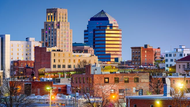 If you're thinking of starting a second career (or you just want to do something fun and meet new people), you might be able to get what you need for free or at a very low cost in Durham.