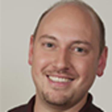Bryan Hoch